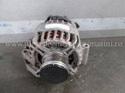 Alternator Opel Corsa D | images/piese/805_img_9482_m.jpg