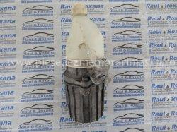 Pompa servo directie Opel Astra H 1.7cdti | images/piese/805_sam_2655_m.jpg