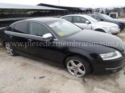 Radiator intercoler Audi A6 2.0TDI | images/piese/805_sam_3054_m.jpg