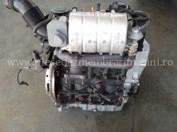 Motor diesel SKODA Fabia | images/piese/806_dsc09597_m.jpg