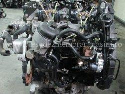 Ax came Opel Astra H 1.7cdti   images/piese/806_img_4111_m.jpg