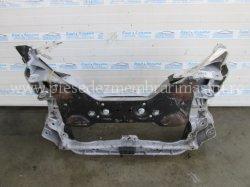 Jug motor Mercedes C 320   images/piese/807_img_0681_m.jpg
