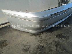 Bara protectie spate Bmw 520 | images/piese/808_img_9035_m.jpg