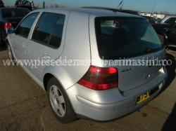 Ax came VOLKSWAGEN Golf 4 | images/piese/809_golf4_m.jpg