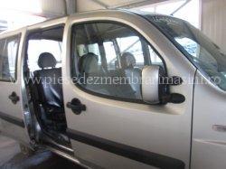 Oglinda laterala Fiat Doblo   images/piese/810_img_9042_m.jpg