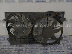 electroventilator Skoda Octavia 2 | images/piese/810_p1000625_m.jpg