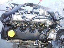 Pompa servo vacum FIAT Doblo 1.9 multijet | images/piese/811_861_dscf6069_b_m.jpg