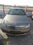 Pompa ulei Mercedes C 220 | images/piese/811_sam_9208_m.jpg