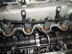 Injector diesel Fiat Doblo   images/piese/812_sam_9778_m.jpg