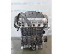 Motor Volkswagen Passat | images/piese/813_motor-vw-passat-2.0tdi-bmr_m.jpg