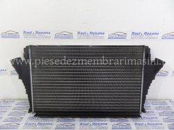 Radiator intercoler Opel Vectra C 1.9Cdti | images/piese/813_sam_0608_m.jpg