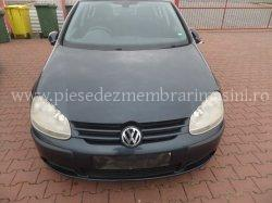 piese auto vw golf 5 1.9tdi bxe | images/piese/814_sam_9145_m.jpg