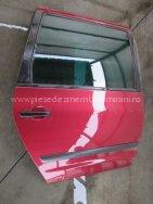 Usa Seat Alhambra   images/piese/816_img_0613_m.jpg