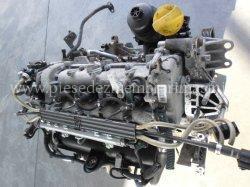 Injector diesel FIAT Doblo   images/piese/817_sam_1663_m.jpg