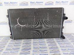 Radiator racire Volkswagen Passat   images/piese/818_sam_0809_m.jpg