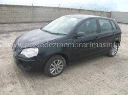 Intrerupator avarie Volkswagen Polo 9N | images/piese/819_25836175-73299747-89378797_m.jpg