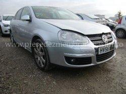 Comanda Ac Volkswagen Golf 5 | images/piese/819_543842-98933092-11666413_m.jpg
