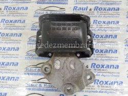 Tampon motor Peugeot Partner 1.6hdi   images/piese/819_sam_0332_m.jpg