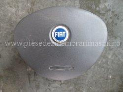 Airbag volan FIAT Doblo 1.9 multijet | images/piese/820_img_1084_m.jpg