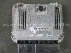 Calculator motor Volkswagen Golf 5 combi | images/piese/820_img_9074_m.jpg