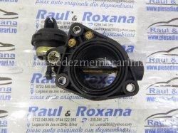 Clapeta admisie Renault Megane | images/piese/821_sam_5661_m.jpg