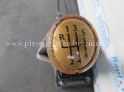 Timonerie cutie de viteza Renault Laguna | images/piese/824_img_3896_m.jpg