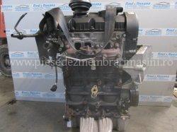 Motor Volkswagen Polo 9N | images/piese/824_img_6474_m.jpg