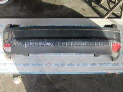 Bara protectie spate Ford Focus 2   images/piese/830_img_4077_m.jpg
