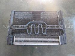 Radiator racire Bmw 320 | images/piese/832_img_0548_m.jpg