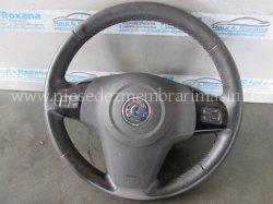 Volan Opel Corsa D   images/piese/832_img_3127_m.jpg