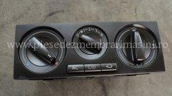 Display climatronic SEAT Alhambra | images/piese/833_dsc08129_m.jpg