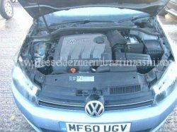 Turbina Volkswagen Golf 6 1.6tdi   images/piese/835_605_12168423_8x_b_m.jpg