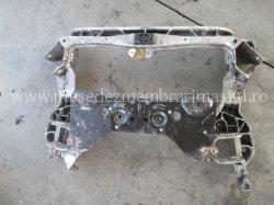 Jug motor Mercedes C 220 | images/piese/836_img_9191_m.jpg