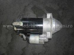 Electromotor Audi A4 1,9TDI BKE | images/piese/837_electromotor_m.jpg
