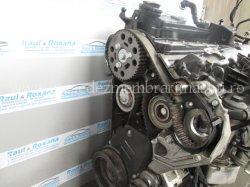 Vibrochen Volkswagen Scirocco 2.0Tdi | images/piese/837_img_4709_m.jpg