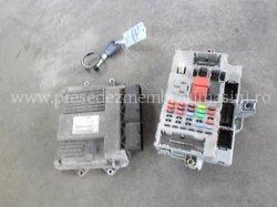 Calculator motor FIAT Doblo | images/piese/837_sam_1641_m.jpg