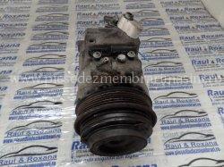 Compresor de clima Mercedes E 220 | images/piese/837_sam_9858_m.jpg