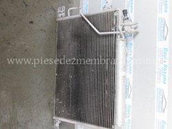 Radiator racire Mercedes C 220 | images/piese/841_img_2553_m.jpg