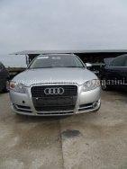 Tampon cutie de viteza Audi A4   images/piese/842_sam_3040_m.jpg