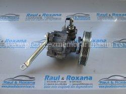 Pompa servo directie Fiat Doblo | images/piese/843_img_3506_m.jpg