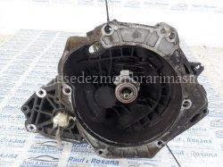 Cutie de viteza Opel Combo | images/piese/845_sam_6017_m.jpg