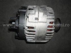Alternator BMW 320 | images/piese/848_sam_5598_m.jpg