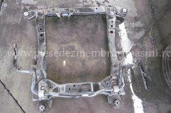 Punte Opel Insignia 2.0cdti | images/piese/853_p1000674_m.jpg
