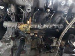 Rampa injectoare Fiat Doblo   images/piese/853_sam_9781_m.jpg