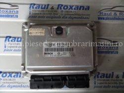 Calculator motor Volkswagen Passat | images/piese/854_sam_3257_m.jpg
