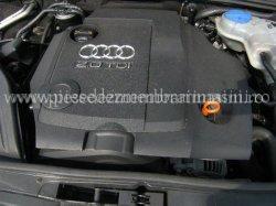 Turbina Audi A4 2.0TDI BLB | images/piese/855_355_23561423_8x_b_m.jpg