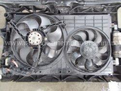 Radiator racire Volkswagen Golf 4 | images/piese/855_dscn0880_m.jpg