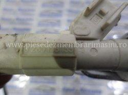 Injector  benzina Ford Focus C Max | images/piese/856_sam_7390_m.jpg