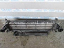 Radiator intercoler Mercedes C 220 | images/piese/857_img_2603_m.jpg