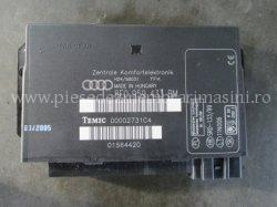 Calculator comfort AUDI A 4  2.0TDI BLB | images/piese/858_img_1160_m.jpg